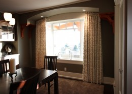 Jabot Window Coverings and Interiors Vancouver