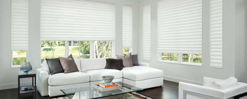 How To Choose Window Treatments how to choose window treatments that will lower your electric bill